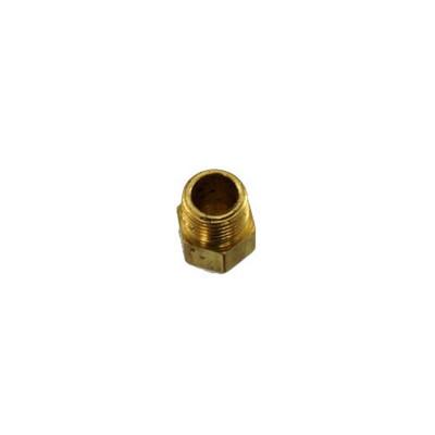 Nordyne 661050 Natural Gas Burner Orifice