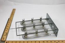Nordyne 903902 5.4Kw At 240V Heater Element