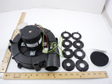 Nordyne 904799 Inducer Assembly