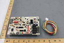 Nordyne 922016 Blower Control Board