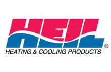 Heil Quaker 1005606 Pressure Tap