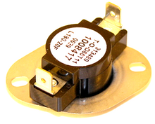 Heil Quaker 1008417 160-180F Auto Limit Switch