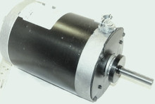 York Controls Condenser Motor Part #S1-024-31939-002