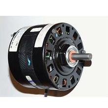 Armstrong Condenser Motor Part #R42521-001
