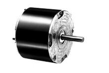 Heil QuakerCondenser Motor Part #1052662
