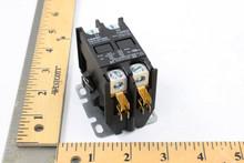 Heil Quaker 1149653 240 V Coil 2P 40 Amp Contactor