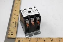 Heil Quaker 1149659 24 V Coil 3P 40 Amp Contactor