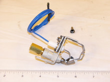 Heil Quaker 1160280 Pilot / Ignitor Assembly