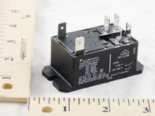 Heil Quaker 1172506 Relay