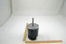 Heil Quaker 1177608 208-230V 1Ph 1Hp 1050RPM Motor