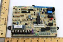 Heil Quaker 1184412 Control Board