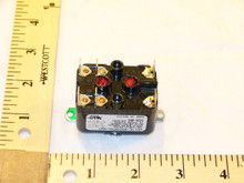 Heil Quaker 1420853 24V Relay