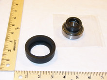 Heil Quaker 2090910 Bearing and Cushion 1""