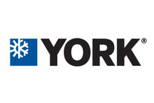 York Controls Induced draft Blower Assembly, Part #S1-373-22099-039