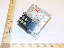 Heil Quaker 97298 Transformer 120V-24V 40Va Relay