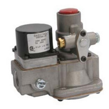 BASO G196NGH-1 Combination Gas Valve