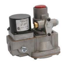 BASO G92CAA-19 Automatic Gas Valve