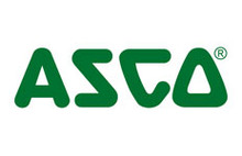 ASCO AH2E102S4 120V Prf/Cl. Actuator, 14/24 Sec