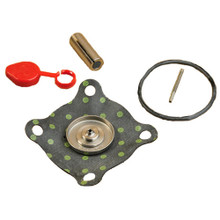 ASCO 212-432 Repair Kit