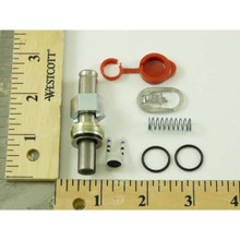 ASCO 302-096 Asco Repair Kit
