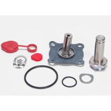 ASCO 302-276 Repair Kit