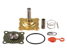 ASCO 302-277 Repair Kit