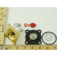 ASCO 302-305 Repair Kit