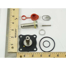 ASCO 302-308 Repair Kit
