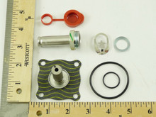ASCO 302-328 Valve Repair Kit