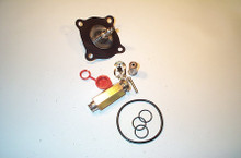 ASCO 302-336 Repair Kit