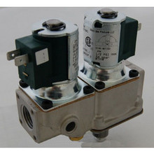 BASO GM-7532-3856C Pressure Regulator