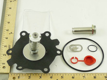 ASCO 302-352 Repair Kit