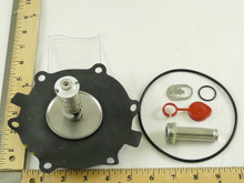 ASCO 302-353 Repair Kit