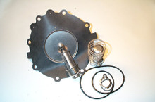 ASCO 302-354 Repair Kit