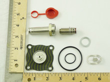 ASCO 302-373 Asco Repair Kit