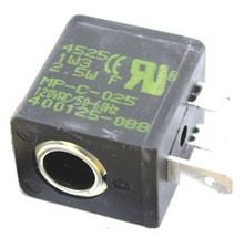 ASCO 400125-088 120/60 Sub Miniature Coil