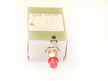 "ASCO HB30A214 1/4"" Pressure Switch"