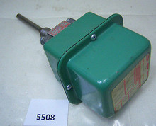 ASCO KF10A1 Temperature Transducer Unit