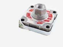 ASCO RD30A11 Pressure Transducer