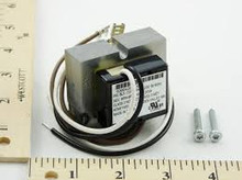 Honeywell # 50017460-003 120v-24v Internal Mt Transformer