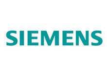 Siemens 192-257 Thermostat Cover Con/ Con/ Con No Logo