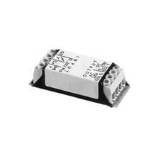 Siemens SEZ91.6 Transducer 0-20Vdc To 0-10Vdc