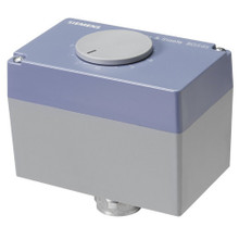 Siemens SQS65.5U 24V S/R 0-10Vdc Actuator (265)