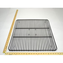 ICP # 1086050 Discharge Grill