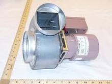 Reznor # LV-301 Blower Kit