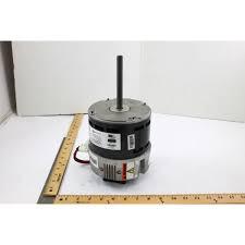 ClimateMaster # S14S0016N03 ECM Motor