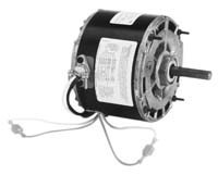 A.O. Smith 174A 1/6Hp, 1625Rpm, 208-230V, 48Y