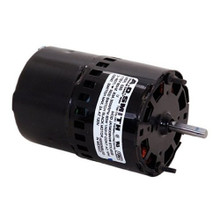"A.O. Smith 335 1/40Hp 115V 300Rpm 3.3"" Motor"