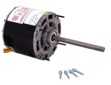 A.O. Smith 390 1/4-5-7Hp 115V 1050Rpm 42 Motor