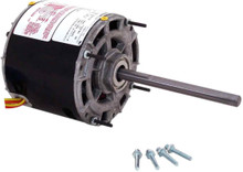 A.O. Smith 391 1/4 208-230V 1050Rpm 3Spd Motor